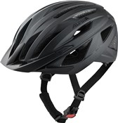 Product image for Alpina Delft Mips Road Cycling Helmet