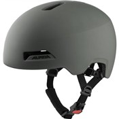 Product image for Alpina Haarlem Road Cycling Helmet