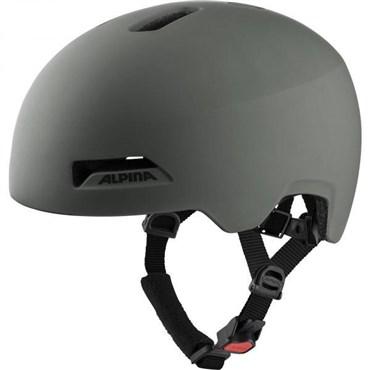 Alpina Haarlem Road Cycling Helmet