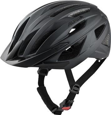 Alpina Parana Urban Cycling Helmet