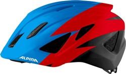 Alpina Pico Kids Cycling Helmet