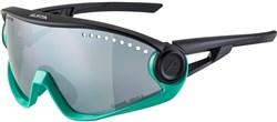 Alpina 5W1NG CM+ Cycling Glasses