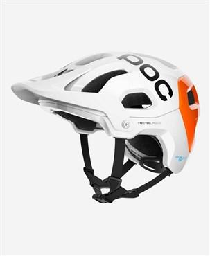 POC Tectal Race SPIN NFC MTB Cycling Helmet