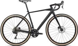 Orbea Terra H40 - Nearly New - M 2021 - Gravel Bike