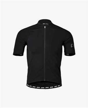 POC Aero-Lite Road Short Sleeve Cycling Jersey