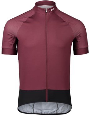 POC Essential Road Short Sleeve Cycling Jersey