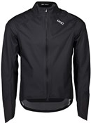 Product image for POC Haven Rain Cycling Jacket