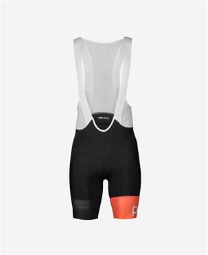 POC Essential Road VPDs Cycling Bib Shorts