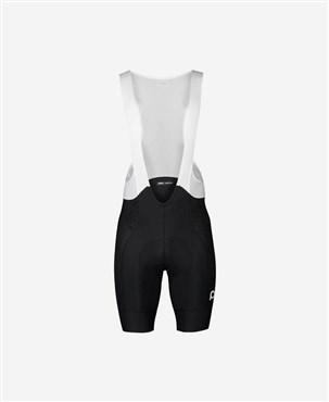 POC Ceramic VPDs Cycling Bib Shorts