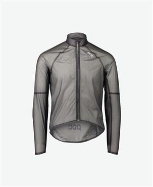 POC The Supreme Rain Cycling Jacket