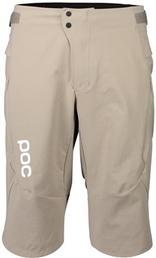 POC Infinite All-Mountain Mens Cycling Shorts