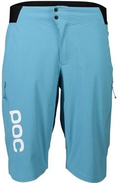 POC Guardian Air Cycling Shorts