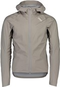 Product image for POC Signal All-Weather Mens Cycling Jacket