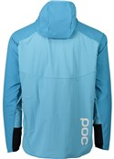 POC Guardian Air Cycling Jacket
