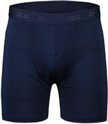 POC Re-cycle Boxer Shorts