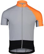 POC Essential Road Mens Mid Short Sleeve Cycling Jersey