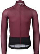 Product image for POC Essential Road Mens Long Sleeve Cycling Jersey