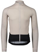 POC Essential Road Mens Long Sleeve Cycling Jersey
