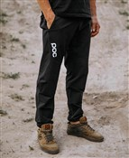 POC Rhythm Resistance Cycling Trousers