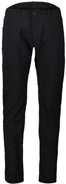 POC Transcend Mens Cycling Trousers