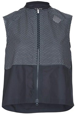 POC Montreal Womens Cycling Vest
