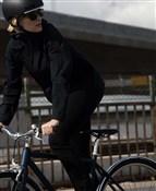 POC Oslo Womens Cycling Jacket