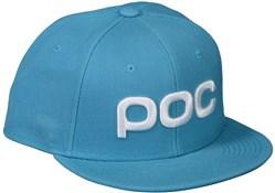 POC POC Corp Junior Cap