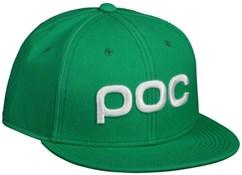 POC POC Corp Cap