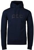 POC POC Pullover Cycling Hoodie Sweatshirt