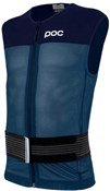 Product image for POC VPD Air Vest Junior