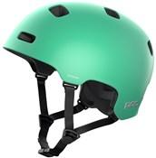 POC Crane Mips MTB Cycling Helmet