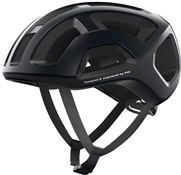 Product image for POC Ventral Lite Road Cycling Helmet