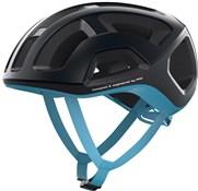 POC Ventral Lite Road Cycling Helmet