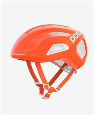 POC Ventral Tempus Spin Road Cycling Helmet