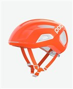 Product image for POC Ventral Tempus Spin Road Cycling Helmet