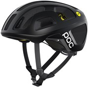 Product image for POC Octal Mips Road Cycling Helmet