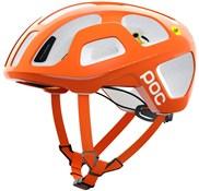POC Octal Mips Road Cycling Helmet