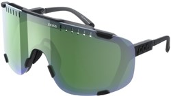 Product image for POC Devour Cycling Sunglasses