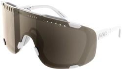 POC Devour Cycling Sunglasses