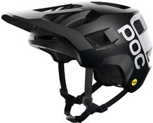 Product image for POC Kortal Race Mips MTB Cycling Helmet