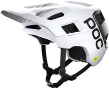 POC Kortal Race Mips MTB Cycling Helmet