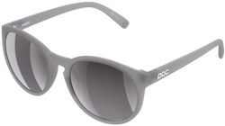 Product image for POC Know Cycling Sunglasses
