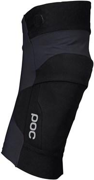 POC Oseus VPD Knee Guards