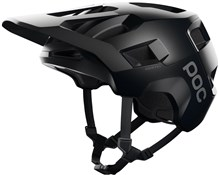 Product image for POC Kortal MTB Cycling Helmet
