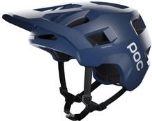 POC Kortal MTB Cycling Helmet