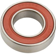 Product image for DT Swiss HSBXXX00N1244S Bearing 6802 (15 / 24 x 5 mm) Standard