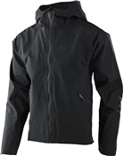 Product image for Troy Lee Designs Descent Cycling Jacket