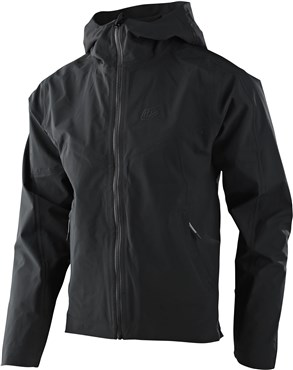 Troy Lee Designs Descent Cycling Jacket