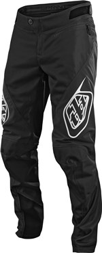 Troy Lee Designs Sprint Youth Cycling Trousers