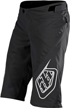 Troy Lee Designs Sprint Youth Cycling Shorts